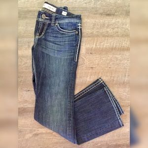 Addison BKE Jeans